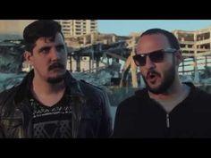 """Cresta Metálica Producciones » Estreno del video clip """"Bipolar Visceral"""" de ViniloVersus"""