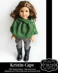 1870 Best dolls knitting and crochet images in 2019 | Doll