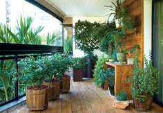 Unique 8 Apartment Backyard Ideas On Apartment Patio Privacy Ideas Small Balcony Small Balcony Design, Small Balcony Garden, Backyard Garden Landscape, Balcony Plants, Outdoor Balcony, Terrace Garden, Balcony Ideas, Patio Ideas, Balcony Gardening