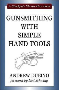 17 Best Gunsmithing images   Firearms, Guns, Military guns