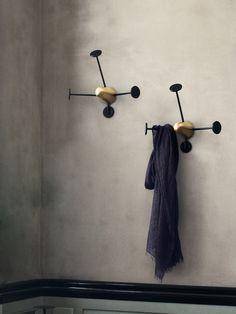 10+ bästa bilderna på Inredning hall garderob | inredning