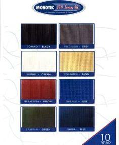 Pergola Ideas For Shade Black Pergola, Pergola Swing, Metal Pergola, Pergola With Roof, Covered Pergola, Patio Roof, Pergola Plans, Pergola Kits, Pergola Cover