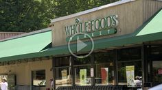 NewTV Production Services produced this video in honor of Whole Foods Newton's 25th Anniversary. The video honors the company's history while highlighting its progress and advertising the anniversary celebration.