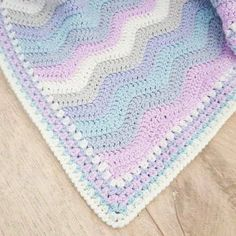 Pattern from Attic 24, yarn from Stylecraft