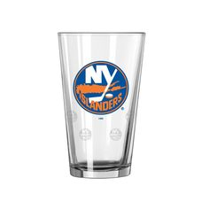 Boelter 2pk Pint - New York Islanders