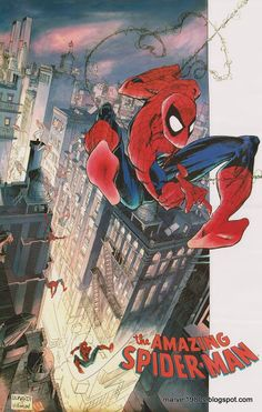 Marvel Comics of the 1980s