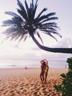 Summer Vibes :: Beach :: Friends :: Adventure :: Sun :: Salty Fun :: Blue Water :: Paradise :: Bikinis :: Boho Style :: Fashion + Outfits :: Free your Wild + see more Untamed Summertime Inspiration @untamedmama