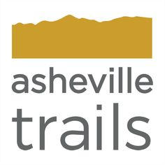 Asheville Trails: Asheville hiking, walking and running trails and North Carolina hiking and backpacking trails
