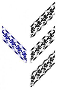 FL316 Cross Stitch Floss, Filet Crochet, Bookmarks, Projects To Try, Tapestry, Pattern, Handmade, Macrame, Cross Stitch
