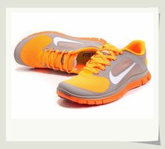 Nike Free Eastbay,Nike Free All Black,Nike Free Zilla, $49 http://shopyoursportshoes.com/