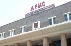 """#AdmissionNews #VidyaExpress- """"AFMC, Pune applications for MBBS 2014 begin, AIPMT scores to be used"""" For more information visit online: http://www.vidyaexpress.com/adm.php?id=44action=d"""