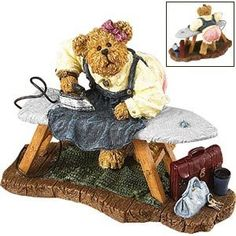 Google Image Result for http://www.classicimpressions.net/yahoo_site_admin/assets/images/Boyds_-_Martha_Bearylate_Again!.187233304_std.jpg