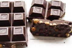 Cioccolata piemontese