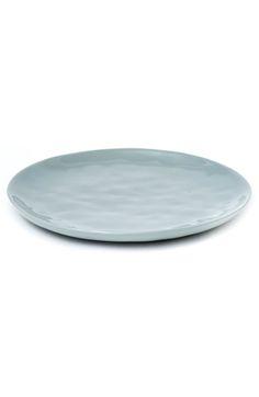 Main Image - zestt 'Sculptured' Salad Plates (Set of 4)
