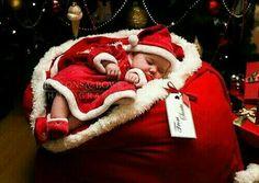 Feliz Natal  #feliznatal #natal #boasfestas #jesus #espiritonatalino