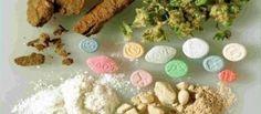 droghe-stupefacenti