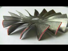 Self Made Jet Engine : Compressor fix Turbine Engine, Gas Turbine, Model Jet Engine, Aircraft Maintenance Engineer, Rc Car Remote, Pvc Pipe Fittings, Drone Model, Energy Harvesting, Rocket Engine