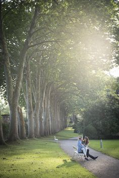 #irenecazonfotografia #fotografiaNatural #fotografiaConAlma #Asturias #boda #bodasnet #bodasasturias #bodasgijon #pareja#preboda Outdoor Furniture, Outdoor Decor, Natural, Country Roads, Couple, Bonito, Scenery, Fotografia, Nature