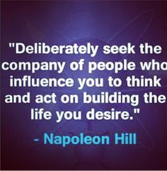 Profit and purpose are on purpose #napoleon hill https://www.facebook.com/PurposeAndProfitCommitted