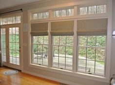 The property 2210 Cambria Mill Rd, Granville, OH 43023 is currently not for sale on Zillow. View details, sales history and Zestimate data for this property on Zillow. Transom Windows, Home Living Room, Sunroom, Building A House, Home And Family, Decorating Ideas, Barn, Windows, Doors