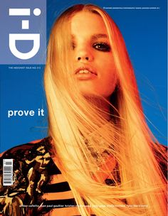 Image of 313. THE HEDONIST ISSUE