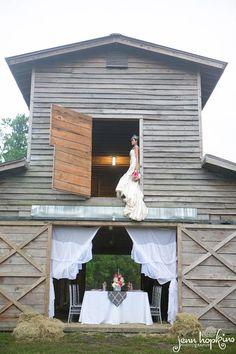 Horse Stamp Inn Bed and Breakfast | Georgia Coast