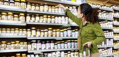 3 Things People Get Completely Wrong About Vitamin Supplements