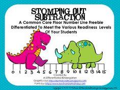 Differentiated Kindergarten   Differentiated instruction in the     Pinterest
