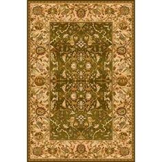 Compozitie: 100% lana din Noua Zeelanda Greutate: 3150 g/m2 Densitate: 614 000 Inaltimea Plusului: 10 mm Covor din lana naturala si delicata din Noua Zeelanda. Covoarele din colectia Agnus sunt concepute in stilul clasic al covoarelor persane. Acestea sunt realizate in culori placute, tonice, care ofera incaperii bun gust si eleganta. Stilul Clasic, Rugs, Home Decor, Green, Farmhouse Rugs, Decoration Home, Room Decor, Home Interior Design, Rug