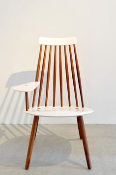 want! #chair Snow Flakes by Inoda Sveje