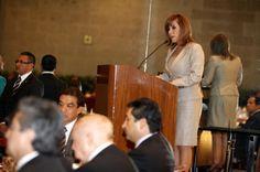 SIEDO asegura cuentas bancarias de los generales arraigados | Info7 | Nacional