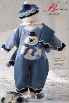 "http://knits4kids.com/ru/collection-ru/library-ru/album-view?aid=179 [   ""Snow man intarsia sweater pattern"",   ""500 Internal Server Error"" ] # # #Baby #Knitting, # #Snow #Man, # #Baby #Knits, # #Layette, # #Tulum, # #Sweater #Patterns, # #Sweaters, # #Kids, # #Knitting"