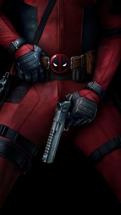 Marvel Movie Wallpaper for iPhone from Uploaded by user # Deadpool Wallpaper, Marvel Wallpaper, Iphone Wallpaper, Ocean Wallpaper, Deadpool 2016, Deadpool Art, Deadpool Movie, Deadpool Quotes, Marvel Art
