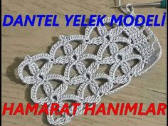 Crochet Boarders, Crochet Motif Patterns, Crochet Chart, Crochet Trim, Irish Crochet, Crochet Lace, Diy Crafts Crochet, Crochet Projects, Hand Embroidery Flowers