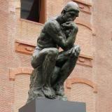 Esculturas | Rodin Museo
