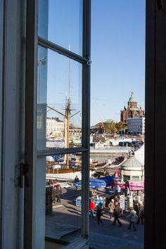 ★★★★★ Hotel Haven, Helsinki, Suomi Wedding Night, Helsinki, Honeymoon Night