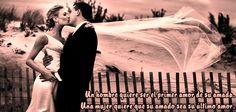 Frase para bodas