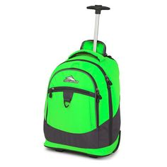 Top 10 Best Rolling Backpacks - View Them All Here! http://www.theproductpromoter.com/top-10-best-rolling-backpacks/