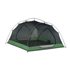 Pin it! :) Follow us :)) zCamping.com is your Camping Product Gallery ;) CLICK IMAGE TWICE for Pricing and Info :) SEE A LARGER SELECTION of 5-6 persons camping tents at http://zcamping.com/category/camping-categories/camping-tents/5-to-6-person-tents/ - hunting, camping tents, camping, camping gear -  Sierra Designs Lightning HT 3-Person Ultralight Backpacking Tent « zCamping.com
