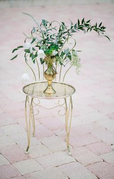 Wedding Blog Preppy Garden Romance! #shannonkirsten photography #sarahtuckerevents