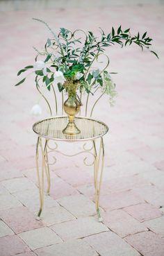 Wedding Blog Preppy Garden Romance! #shannonkirsten photography #sarahtuckerevents