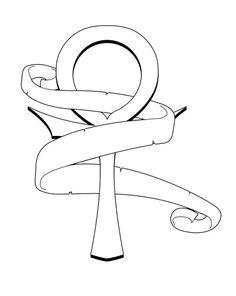 egyptian-life-cross-tattoo-by-simonmegalolz-1372187358.jpg (450×566)