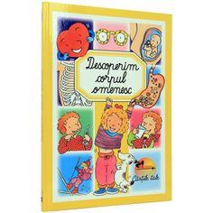 Descoperim corpul omenesc Peanuts Comics, Art, Art Background, Kunst, Performing Arts, Art Education Resources, Artworks