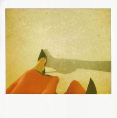 # heels