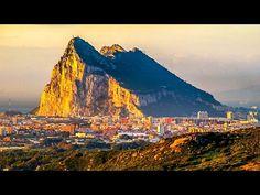 8 Best Gibraltar images in 2015 | Rock of gibraltar
