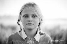 Photograph Julie by Anne Helene Gjelstad on 500px
