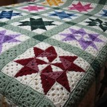 Crochet Bedspread Patterns Part 14 #crochetbedspread #crochetbedspreadfreepattern #crochetbedspreadpatterns #crochet #crochetpatterns #crochetblanket Crochet Bedspread Pattern, Crochet Blanket Patterns, Crochet Shawl, Crochet Doilies, Free Crochet, Knitting Patterns, Crochet Afghans, Crochet Stitches, Storing Blankets