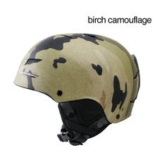 US $32.68 OSHOW Ski Helmets Men 57-62cm Head Sports Helmet Skateboard Helmet Head Guard Protective Helmet Military Multicam For Adults. Aliexpress product