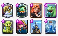 Sparky-deck-current-meta-clash-royale-kingdom