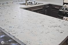 Rustoleum Countertop Paint With Flakes : countertops paint laminate countertops faux granite countertops ...